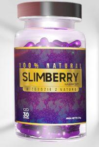 apteka Slimberry