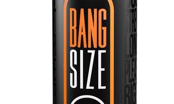 Bang Size opinie